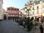 Final Borgo