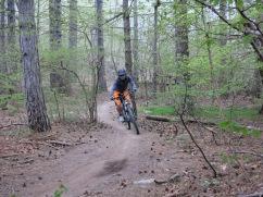 Melogno-Trail